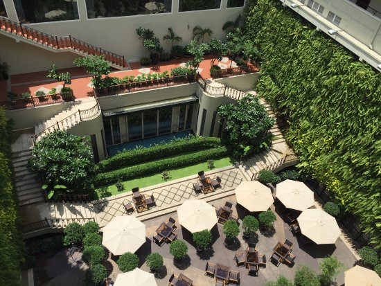 Rex Hotel: photo1.jpg