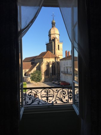 St.-Amour, France: photo0.jpg