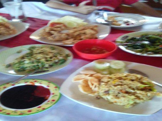 Barakuda Restaurant: IMG_20160703_130454_large.jpg