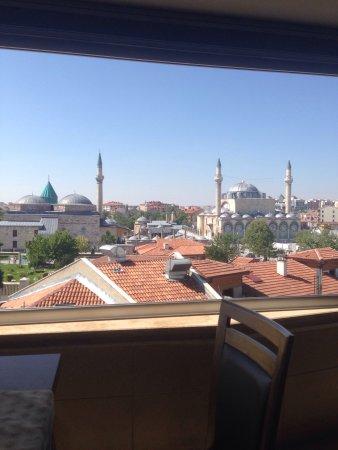 Rumi Hotel: photo0.jpg