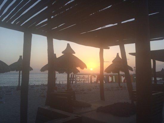 Club Med Cancun Yucatan: photo0.jpg
