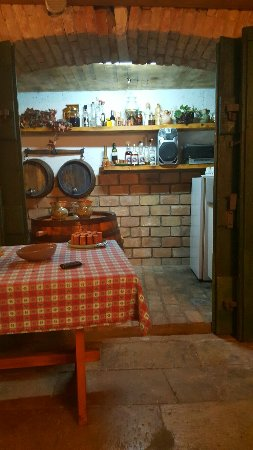 Sveti Martin, Croatie : 20160629_121748_large.jpg