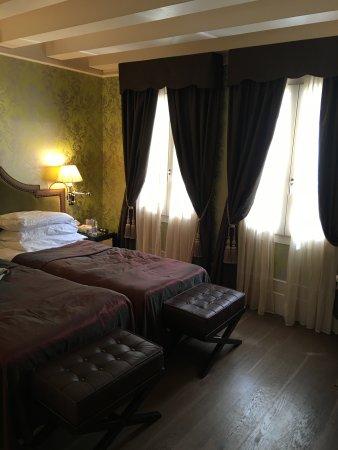 호텔 모레스코 사진