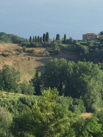 Casciana Terme Lari, อิตาลี: photo0.jpg