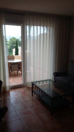 Foto de Hotel El Rodat