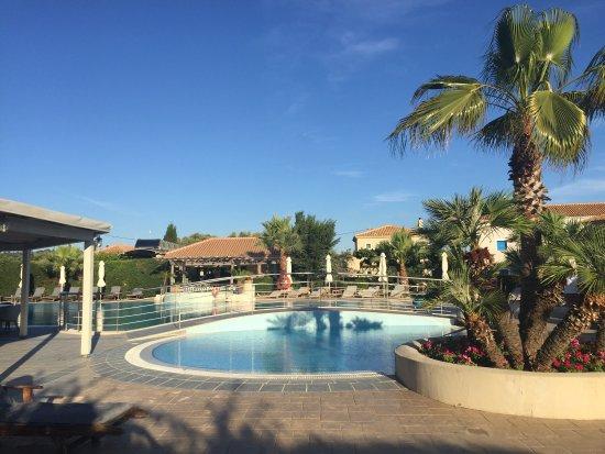 Avithos Resort: photo0.jpg