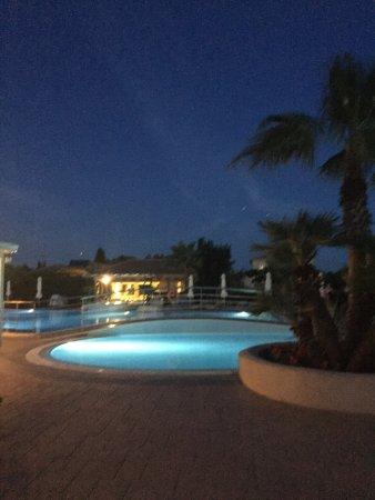 Avithos Resort: photo1.jpg