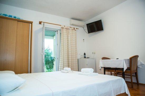 Hotel Ljetni San