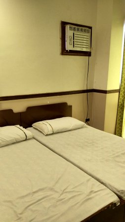Palompon, Filipinas: Room 6