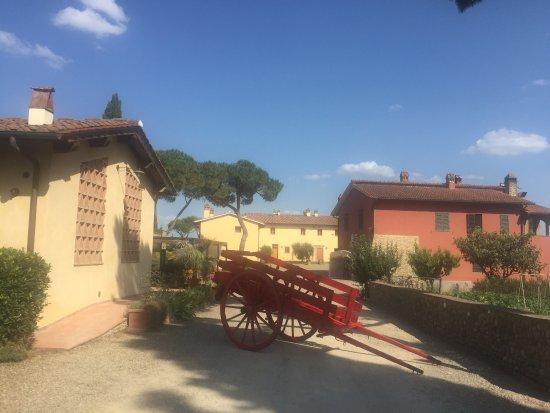 Montespertoli, Itália: photo4.jpg