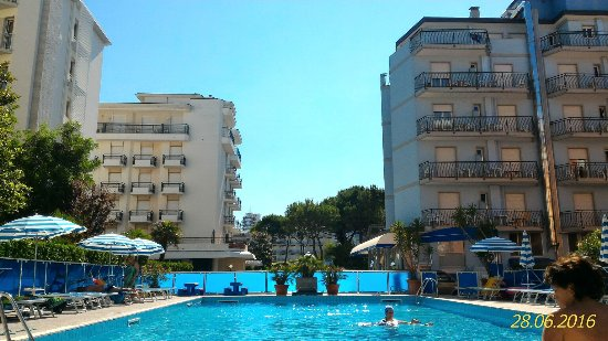 Hotel Jet: P_20160628_162522_p_large.jpg