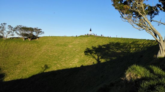 Mount Eden: IMG_20160702_162109_large.jpg