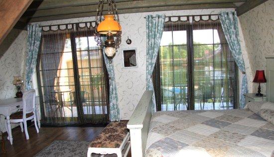 Vila Artemide  Villa Artemide Palanga. Villa Artemide Palanga   Picture of Vila Artemide  Palanga
