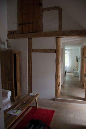 Fincken, Γερμανία: Suite 10
