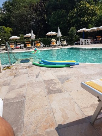 Hotel Terme Villa Pace: 20160701_152617_large.jpg