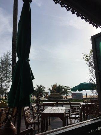 Baan Karonburi Resort: photo0.jpg