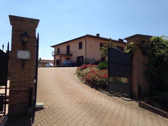 I MIGLIORI 5 ristoranti a Viguzzolo - Aggiornamento di gennaio 2021 -  Tripadvisor