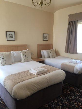 Bryn-Y-Mor Hotel: photo0.jpg