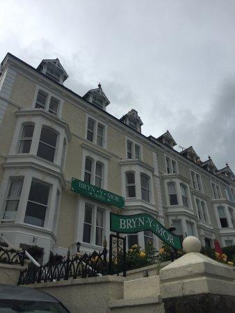 Bryn-Y-Mor Hotel: photo3.jpg