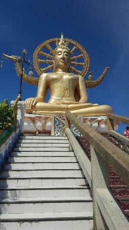 Bophut, Thailand: Snapchat-7162499571807530216_large.jpg