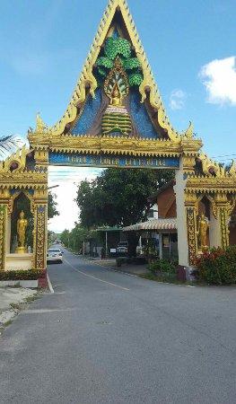 Bophut, Thailand: 1445051501206_large.jpg