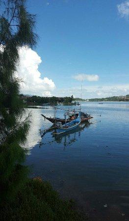 Bophut, Thailand: 1445051646247_large.jpg