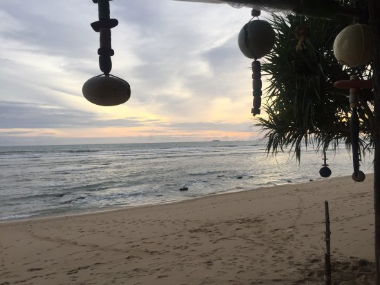 Coco Lanta Resort : photo1.jpg