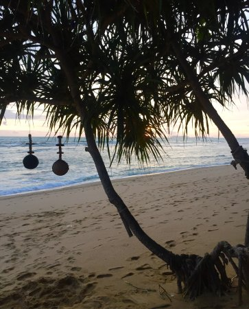 Coco Lanta Resort : photo2.jpg