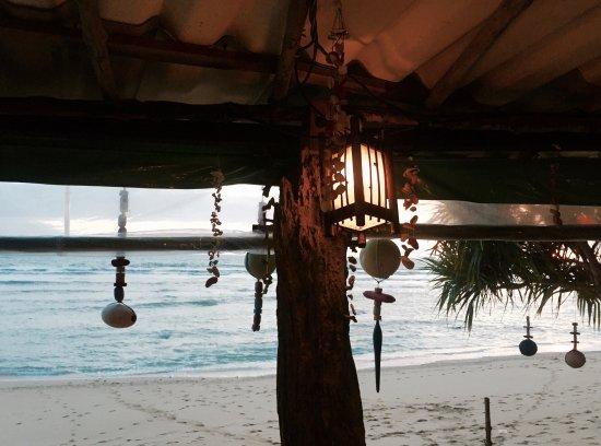 Coco Lanta Resort : photo3.jpg