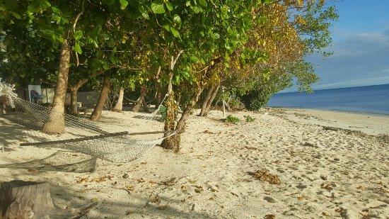 Bounty Island, Fidji : 20160702_074348_large.jpg