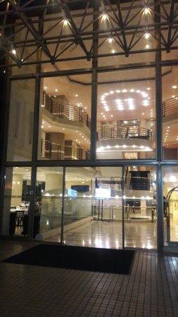 Hotel Neruda: 20160703_184800_large.jpg