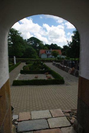 Vester Assels Kirke