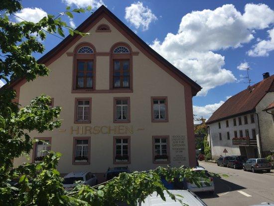 Albbruck, Germany: photo0.jpg
