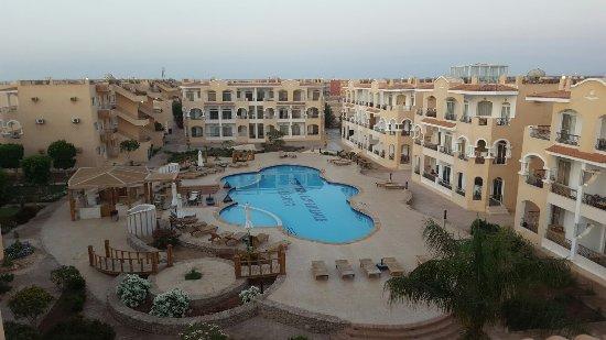 Egyptian Experience Sharm el-Sheikh: 20160502_060000_large.jpg