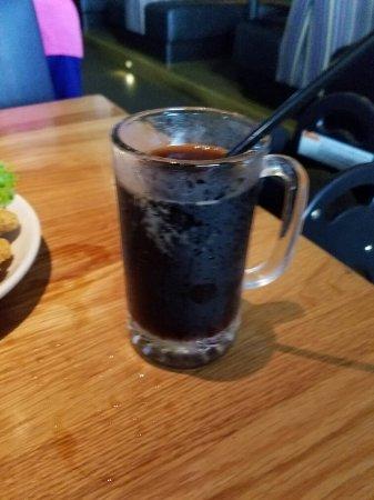 Nanuet, NY: Homemade Root Beer