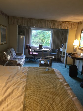 ShoreWay Acres Inn: photo2.jpg