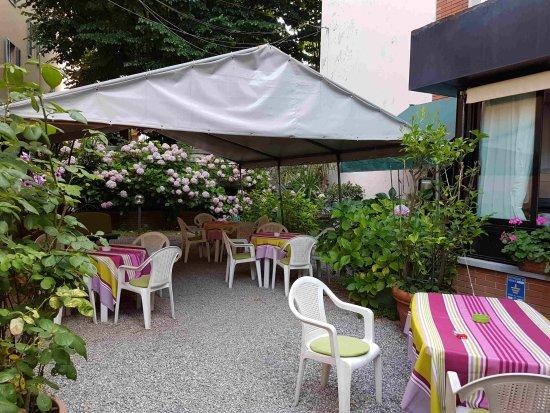 Hotel Giovanna Photo