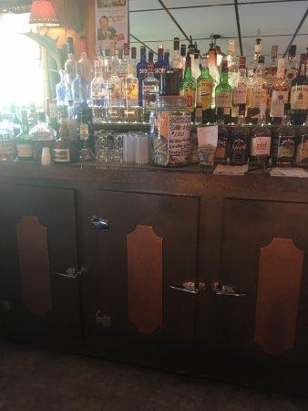 Crivitz, Wisconsin: Country inn
