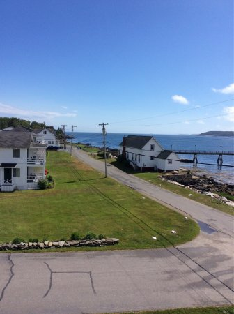 East Boothbay, ME : photo0.jpg