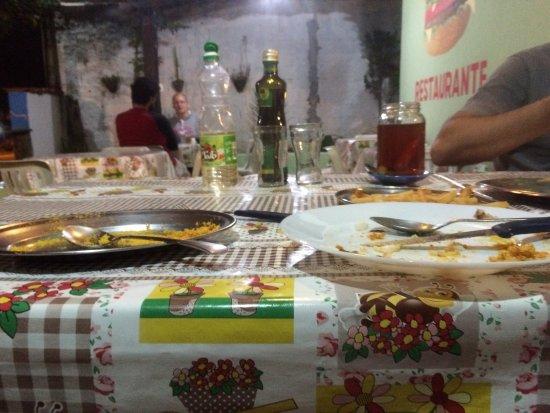 Restaurante & Lanchonete do Nonô: photo1.jpg