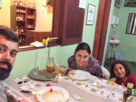 Restaurante & Lanchonete do Nonô: photo2.jpg