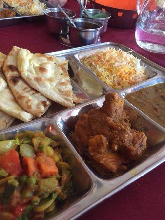 Punjabi: photo0.jpg