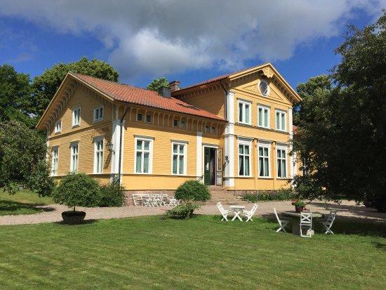 Tingsholm