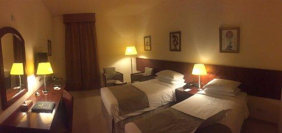 Bilde fra Makarem Umm Alqura Hotel