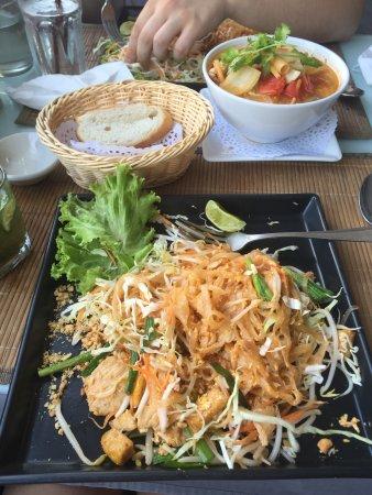 2gether Restaurant: photo0.jpg