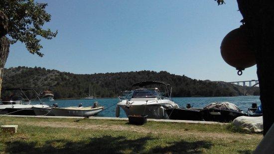 Dubrovnik-Neretva County