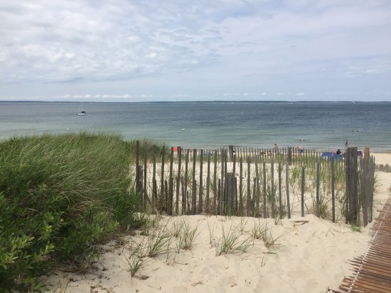 West Tisbury, MA: photo2.jpg