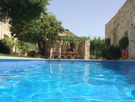 Villa Kerasia: photo0.jpg