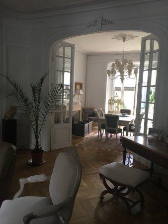 La Villa De Mazamet: photo0.jpg