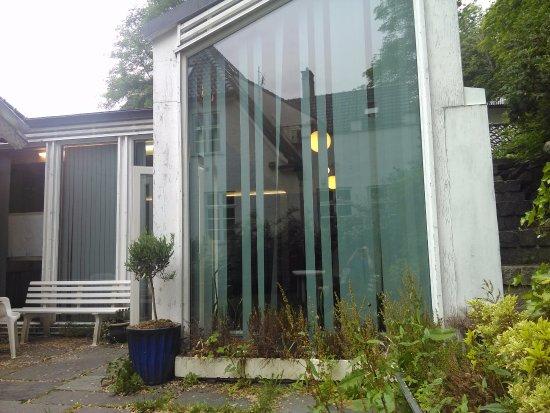 intermission hostel h tel bergen norv ge voir les tarifs 7 avis et 7 photos. Black Bedroom Furniture Sets. Home Design Ideas